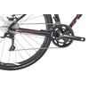 Liv Invite - Vélo cyclocross - violet